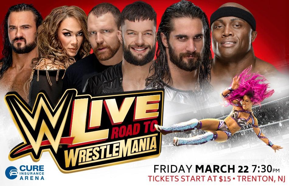 WWE_LIVE_Road_to_WrestleMania 950x611.jpg