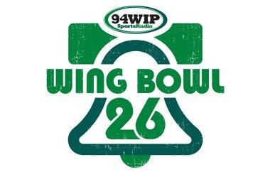 Wing Bowl 18 380x242.jpg