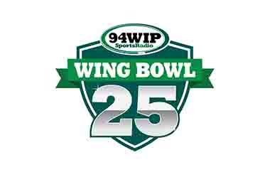 WingBowl25 380x242.jpg
