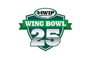 More Info for Wing Bowl 25