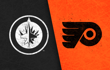 More Info for Flyers vs. Jets