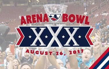 arena bowl 380 x 242.jpg