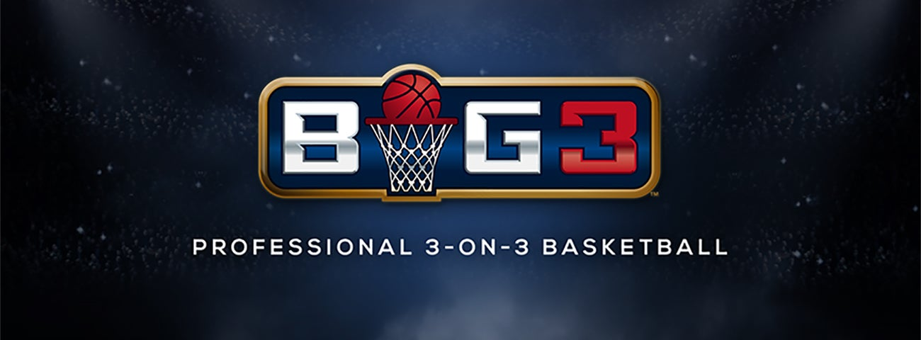 big 3 basketball 1300.jpg