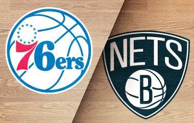 bkn_vs_76ers S X.jpg