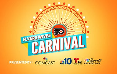 More Info for Flyers Wives Carnival
