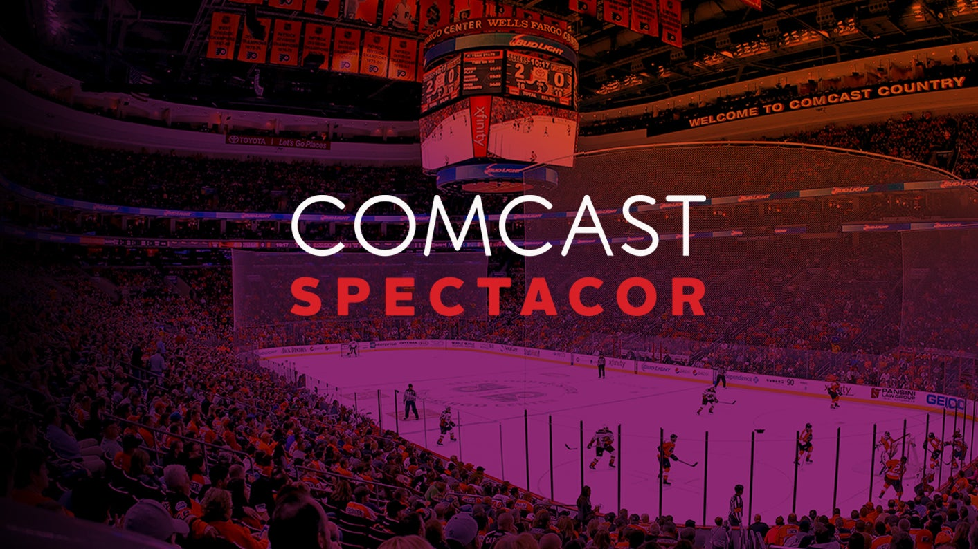 comcast-spectacor-announcement-social.jpg