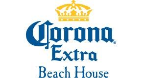 corona extra website.jpg