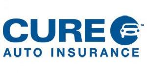 cure-club-logo-resized.jpg