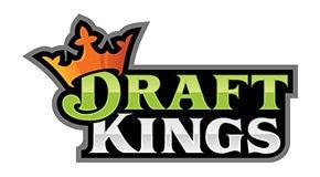 draft-kings-logo-resized.jpg