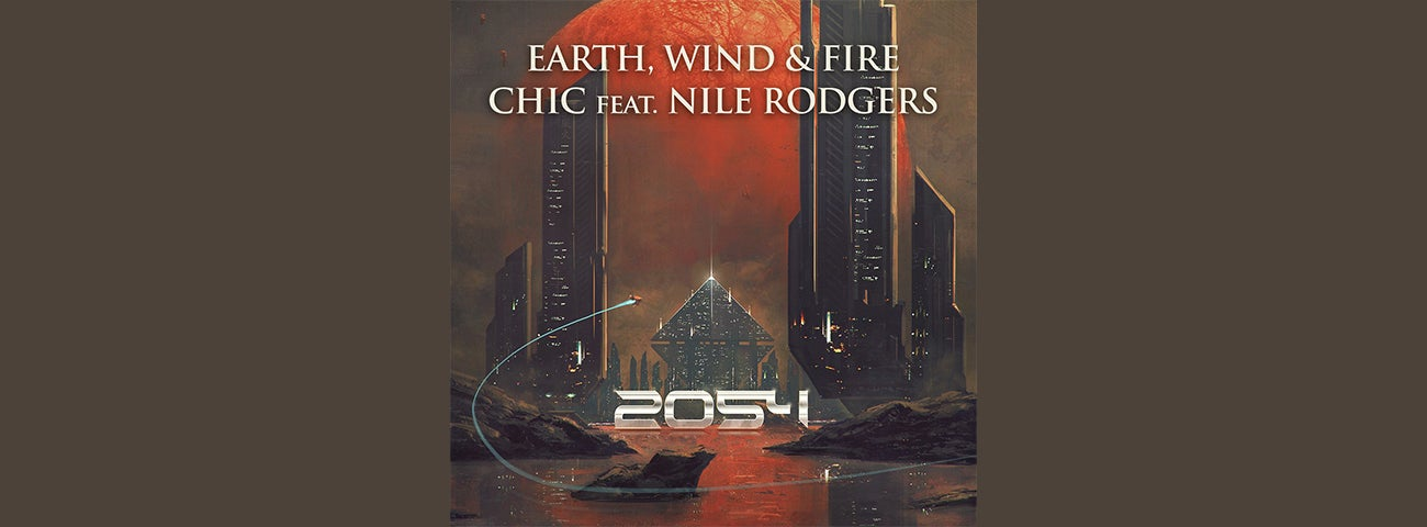 earth wind and fire 1300.jpg