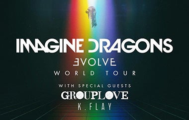 imagine dragons 380 x 242.jpg