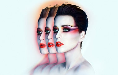 katy perry new 380 x 242.jpg