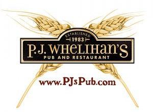 pj-whelihans-logo-resized.jpg