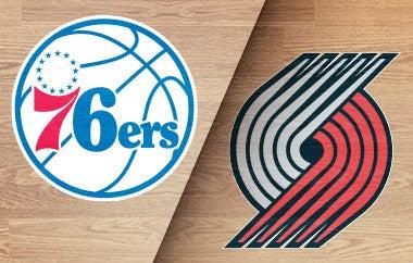 por_vs_76ers s X.jpg