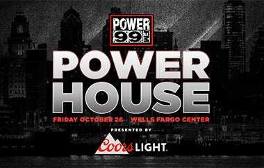 More Info for Powerhouse 2018