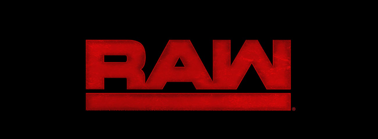 WWE Monday Night Raw Slams Into Wells Fargo Center on March 4