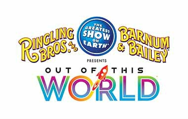 ringling-out-of-this-world-380-242 website EDIT.jpg
