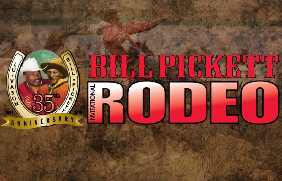 rodeo-950x611.jpg