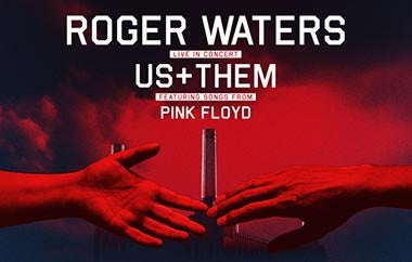 roger waters 3rd show.jpg