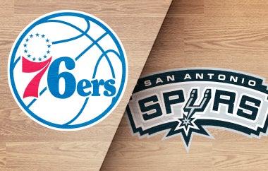 san_vs_76ers_16MKD005_380x242.jpg