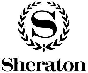 sheraton-logo-thumb.jpg