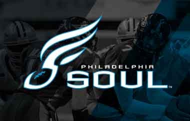 More Info for Philadelphia Soul vs. Albany Empire