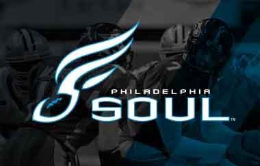 soul1.jpg