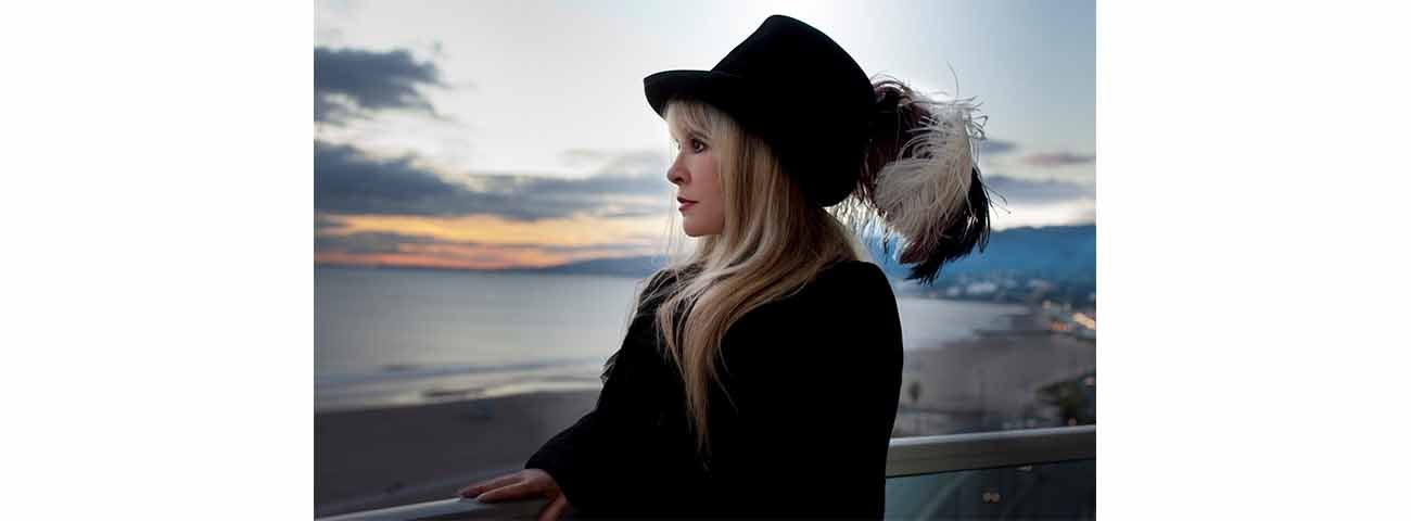 stevie nicks 1300x480.jpg