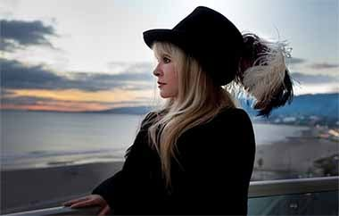 More Info for Stevie Nicks with The Pretenders