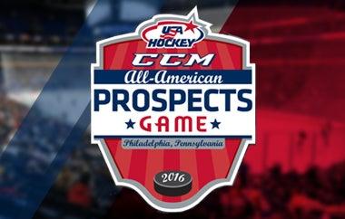 usa_hockey_all_american_prospects_thumb.jpg