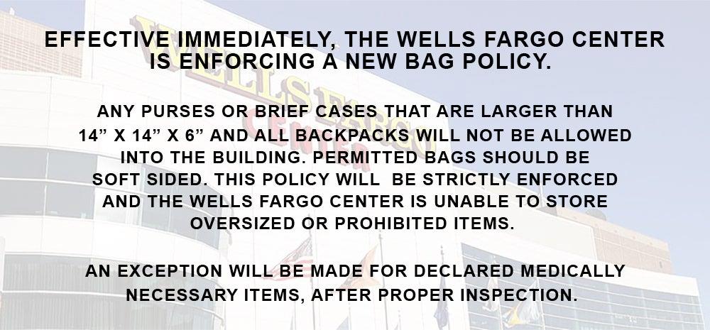 wfc venue bags 4.jpg